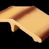 lacznik_11